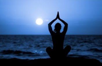 6 mantras puissants pour l'énergie positive | Mantra Méditation Musique