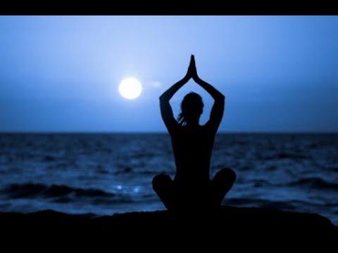 6 mantras puissants pour l'énergie positive | Mantra Méditation Musique !