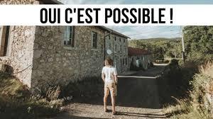 OUI C'EST POSSIBLE ! (vidéo motivante) - YouTube