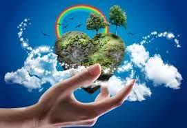 Sanat Kumara : Voyez comment le monde est transformé ! – Que du bonheur