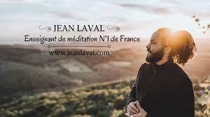 Jean Laval | Facebook